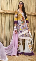 ayesha-ibrahim-spring-2019-27