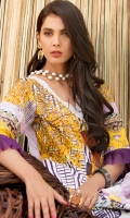 ayesha-ibrahim-spring-2019-28