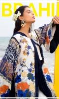 ayesha-ibrahim-spring-2019-30