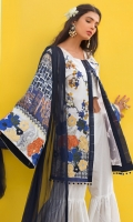 ayesha-ibrahim-spring-2019-32
