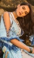 ayesha-ibrahim-spring-2019-35