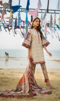 ayesha-ibrahim-spring-2019-40