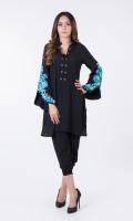 ayesha-somaya-ready-to-wear-2019-11