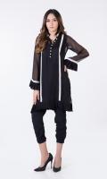 ayesha-somaya-ready-to-wear-2019-13