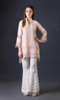 ayesha-somaya-ready-to-wear-2019-15