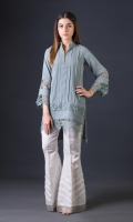 ayesha-somaya-ready-to-wear-2019-16