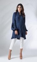 ayesha-somaya-ready-to-wear-2019-2