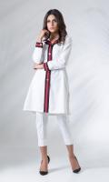 ayesha-somaya-ready-to-wear-2019-20