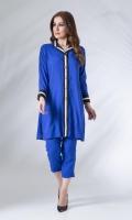 ayesha-somaya-ready-to-wear-2019-21