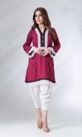 ayesha-somaya-ready-to-wear-2019-23