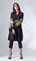 ayesha-somaya-ready-to-wear-2019-24