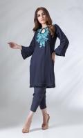 ayesha-somaya-ready-to-wear-2019-27