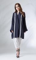 ayesha-somaya-ready-to-wear-2019-3