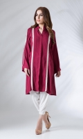 ayesha-somaya-ready-to-wear-2019-4