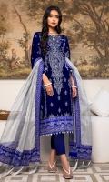 azal-amirah-luxury-velvet-2020-13