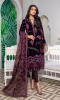 azal-amirah-luxury-velvet-2020-14