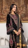 azal-amirah-luxury-velvet-2020-17