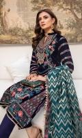 azal-amirah-luxury-velvet-2020-3