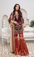 azal-amirah-luxury-velvet-2020-6
