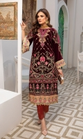 azal-amirah-luxury-velvet-2020-7