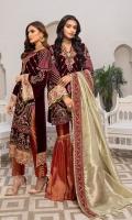 azal-amirah-luxury-velvet-2020-8