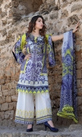 azal-luxury-lawn-2019-10