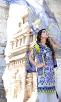 azal-luxury-lawn-2019-12