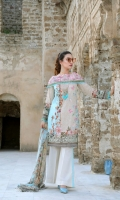 azal-luxury-lawn-2019-20