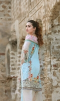 azal-luxury-lawn-2019-21