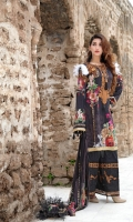 azal-luxury-lawn-2019-27