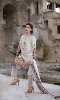 azal-luxury-lawn-2019-31