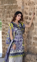 azal-luxury-lawn-2019-9