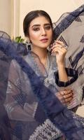 azal-zeest-embroidered-chiffon-2020-6