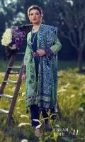 azalea-blooming-garden-spring-summer-2019-11