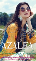azalea-blooming-garden-spring-summer-2019-32