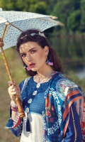 azalea-blooming-garden-spring-summer-2019-41