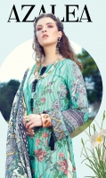 azalea-blooming-garden-spring-summer-2019-6