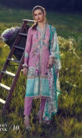 azalea-blooming-garden-spring-summer-2019-9