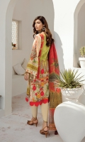 azalea-embroidered-lawn-ss-2020-10