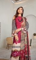 azalea-embroidered-lawn-ss-2020-11