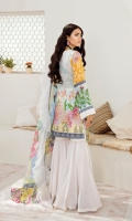 azalea-embroidered-lawn-ss-2020-14