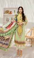 azalea-embroidered-lawn-ss-2020-15