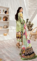 azalea-embroidered-lawn-ss-2020-16