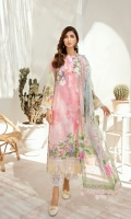 azalea-embroidered-lawn-ss-2020-17