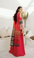 azalea-embroidered-lawn-ss-2020-2