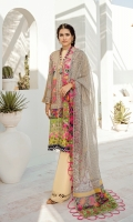 azalea-embroidered-lawn-ss-2020-5