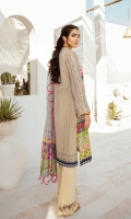 azalea-embroidered-lawn-ss-2020-6