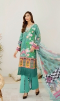 azalea-embroidered-lawn-ss-2020-7