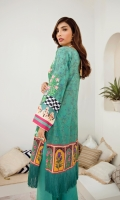 azalea-embroidered-lawn-ss-2020-8