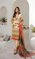 azalea-embroidered-lawn-ss-2020-9